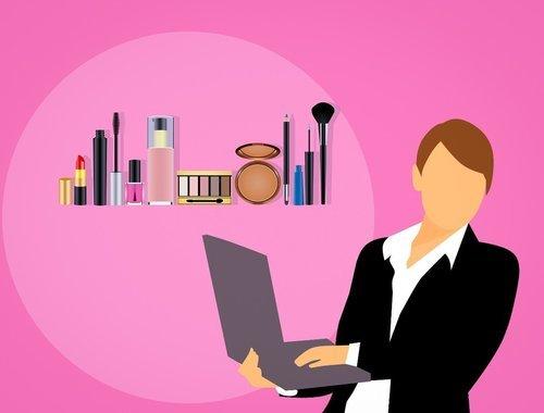 Web-Shops — erfolgreich verkaufen